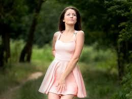 modne tanie sukienki